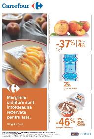 Carrefour - 20% reducere la uneltele electrice Heinner | 28 Mai - 10 Iunie