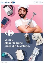 Carrefour - Produse exclusive | 11 Martie - 17 Martie