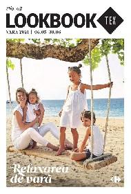 Carrefour - Moda de vara | 06 Mai - 30 Iunie