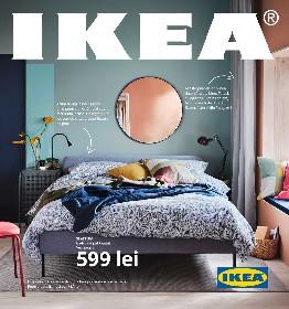IKEA - Sfaturi si idei Ikea 2021 | 19 August - 30 Iunie