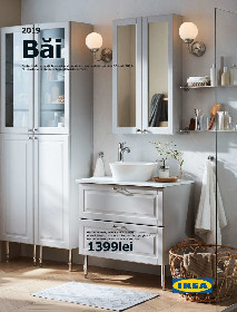 Ikea - Bai 2019   30 Iunie - 30 Iunie