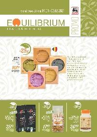 Mega Image - Equilibrium | 07 Ianuarie - 03 Februarie