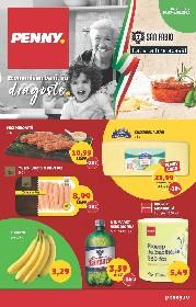 Penny Market Bucuresti - Profita de ofertele Penny Pack   29 Iulie - 04 August
