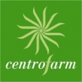 Centrofarm